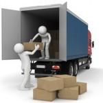santa-fe-moving-truck