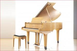 santa-fe-piano-movers