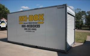 Load Mobile Storage